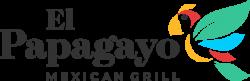 El Papagayo Mexican Grill