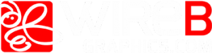 wireblogo